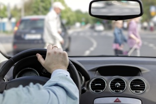 Negligent Drivers Can Cause Tragic Pedestrian Accidents
