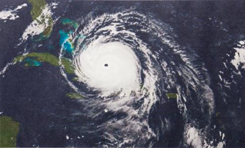 resolving hurricane insurance disputes
