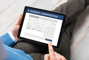 Are You Eligible for Workers' Compensation in Montana?