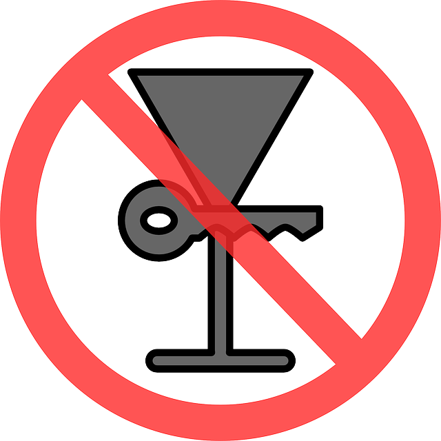 Kansas City drunk driving car accidents are different lawyer