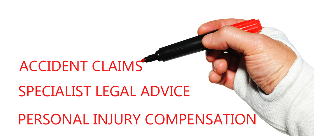 Kevin McManus is a personal injury attorney assisting Lenexa residents with serious injuries resulting from accident claims