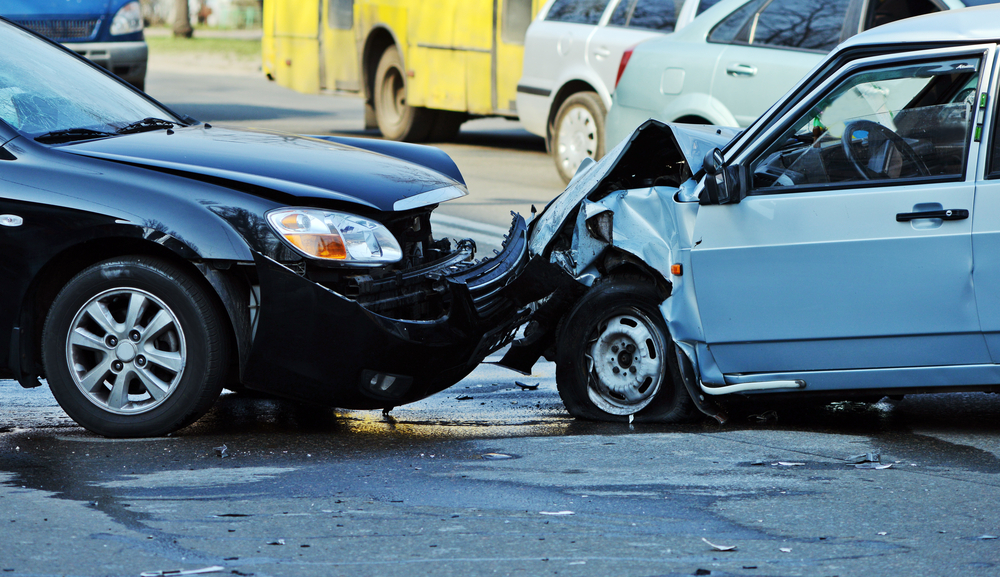 Three Things to Know About Kansas and Missouri Highway and Interstate Accidents