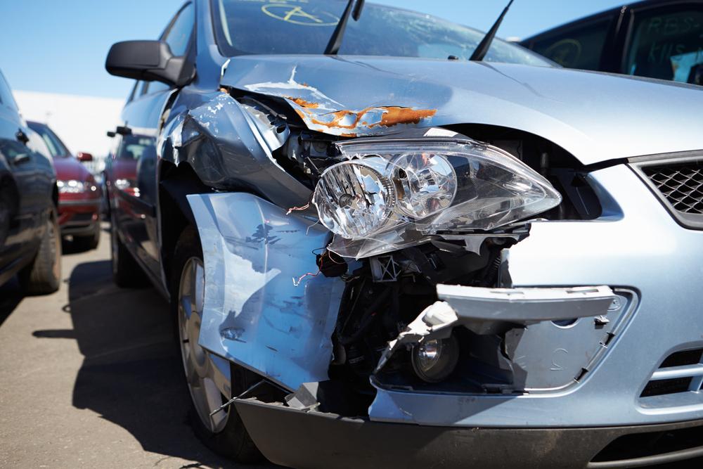 Car accident lawyer liberty missouri