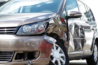Do You Need a Lawyer After Your Car Accident?
