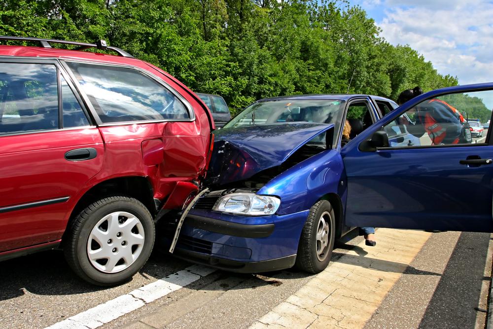 First Offer settlement kansas city car accident lawyer.jpg