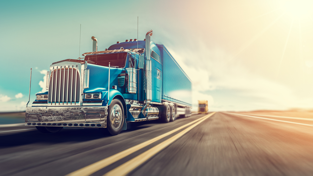 Hire a Truck Accident Lawyer in Missouri or Kansas?