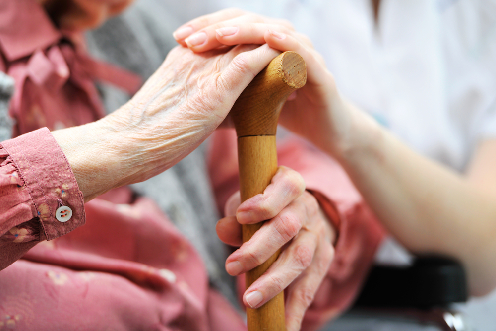 How to Report Nursing Home Abuse in Missouri & Kansas