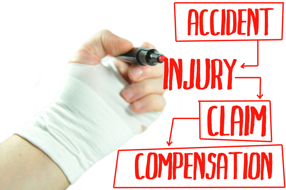 Kevin McManus is a personal injury attorney assisting Olathe residents with their accident claims and resulting injuries
