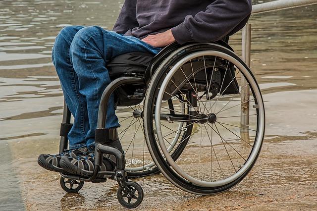 Kansas City erisa long-term disability lawyer
