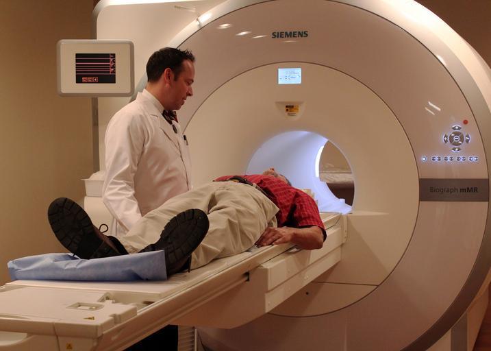 kansas city brain injury lawyer medical bills
