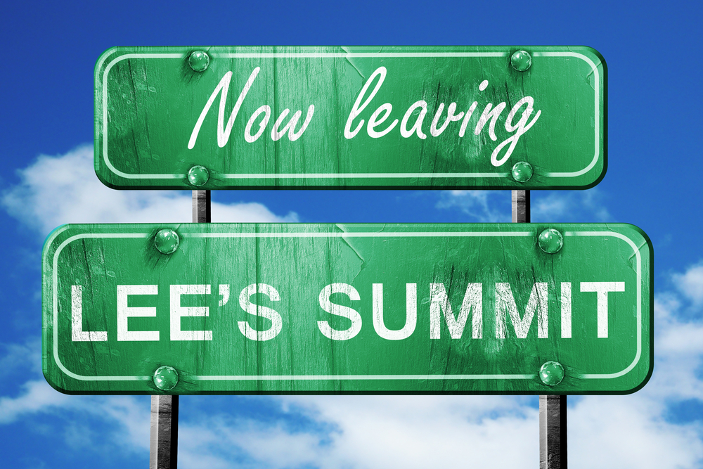 lees summit mo accident lawyer
