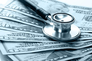 Insurance May Be Available to Help Pay Your Medical Bills