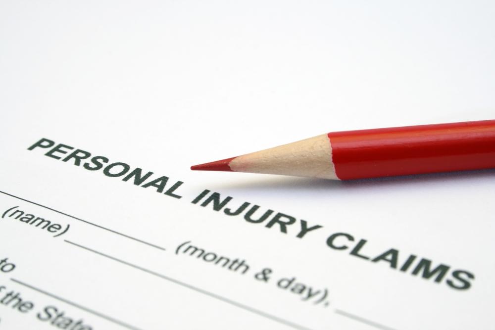 Hire a Liberty, Missouri Personal Injury Lawyer