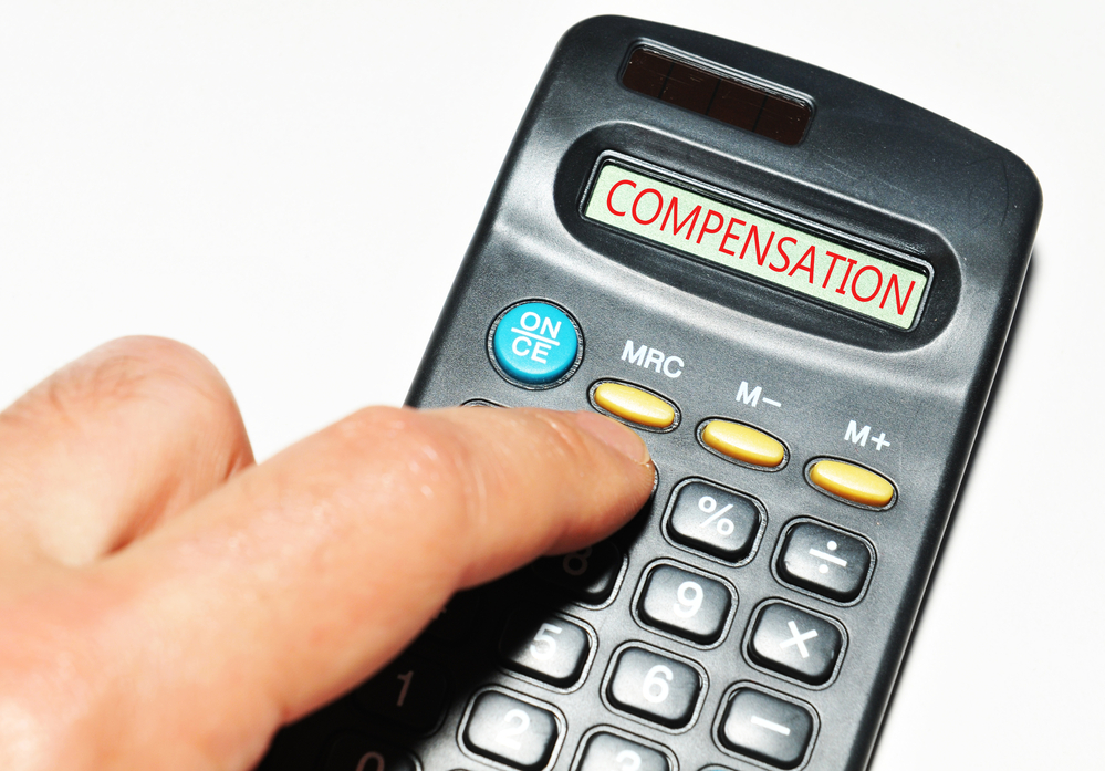 Personal Injury Compensation in Missouri and Kansas