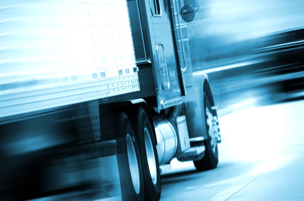 commercial truck drivers in kansas city