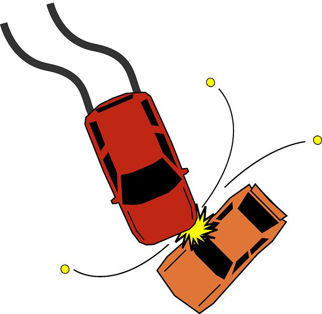 T-bone car accident lawyer kansas city