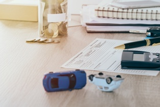 Do You Know What Car Insurance Is Required in Your State?