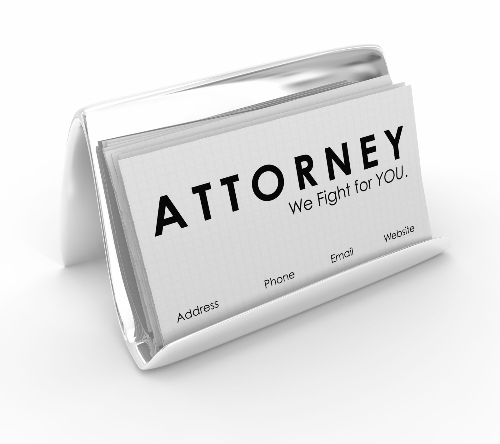 Experienced Personal Injury Attorney in Kansas City