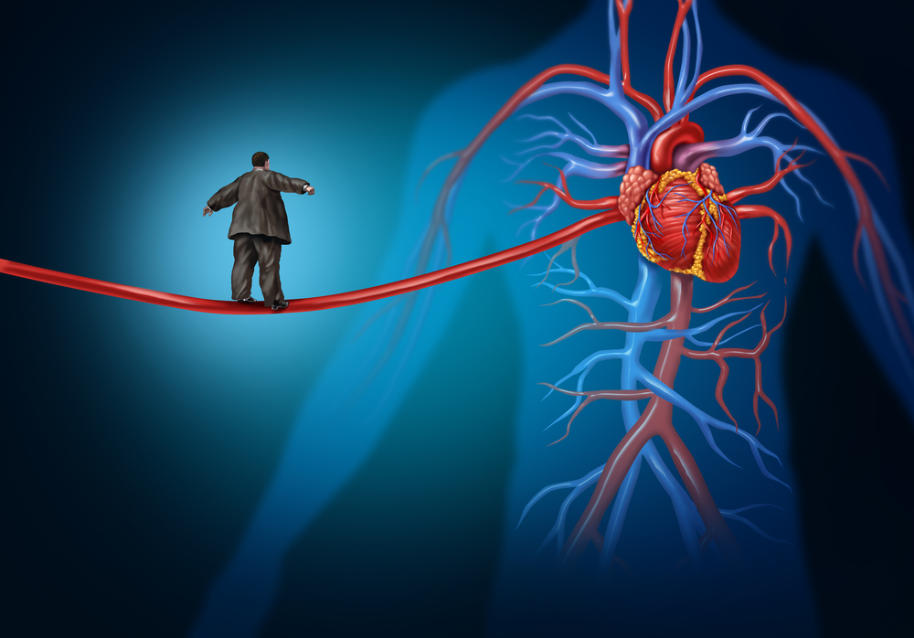 cardiovascular conditions qualify for long term disability lawyer.jpg