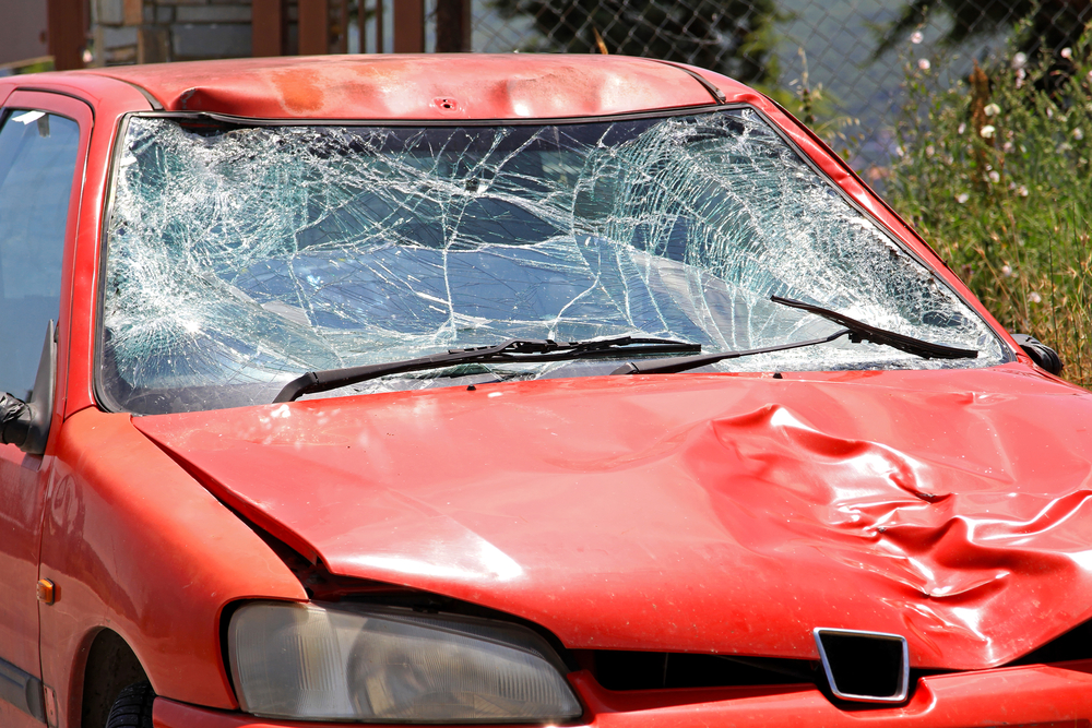 causes of fatal car accidents in kansas and missouri wrongful death lawyer