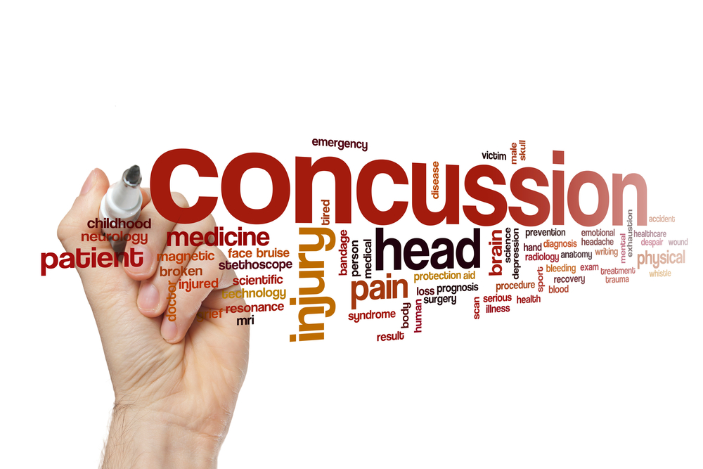 concussion and head injuries from car accidents in missouri and kansas.jpg