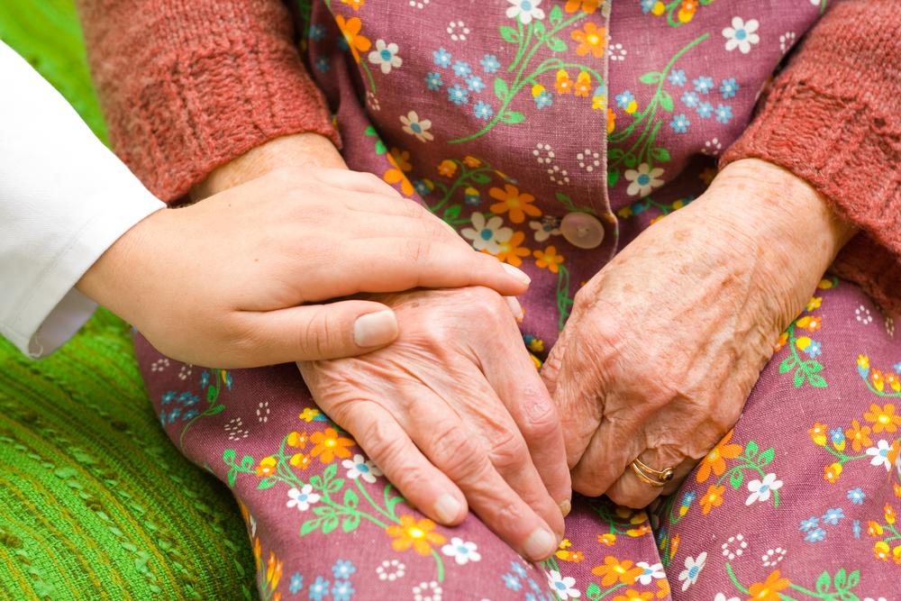 deadline for nursing home abuse case in Kansas and Missouri