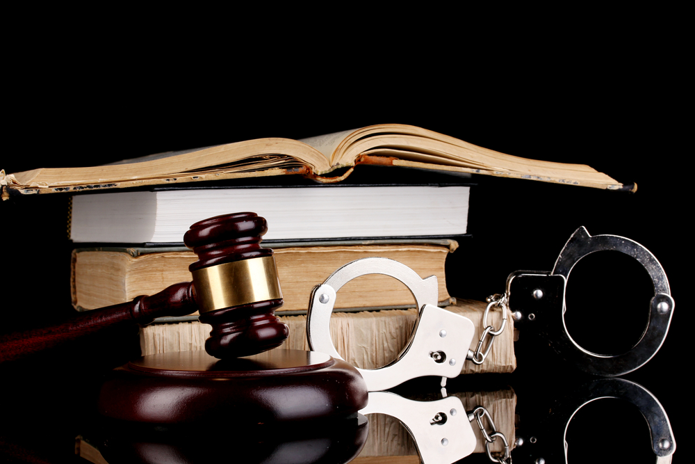 Difference Between a Wrongful Death Lawsuit & a Criminal Charge