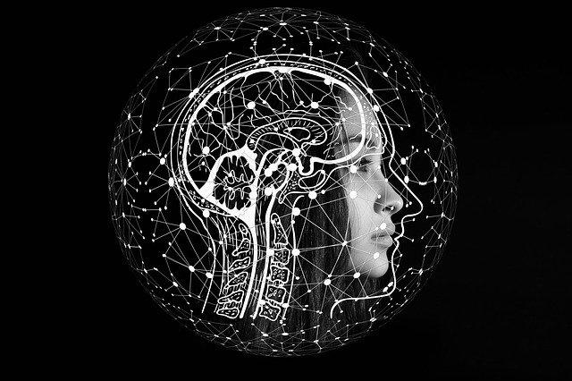 difuse axonal injury kansas city missouri brain injury lawyer