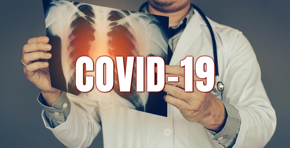 disability insurance coronavirus kansas city long term disability lawyer