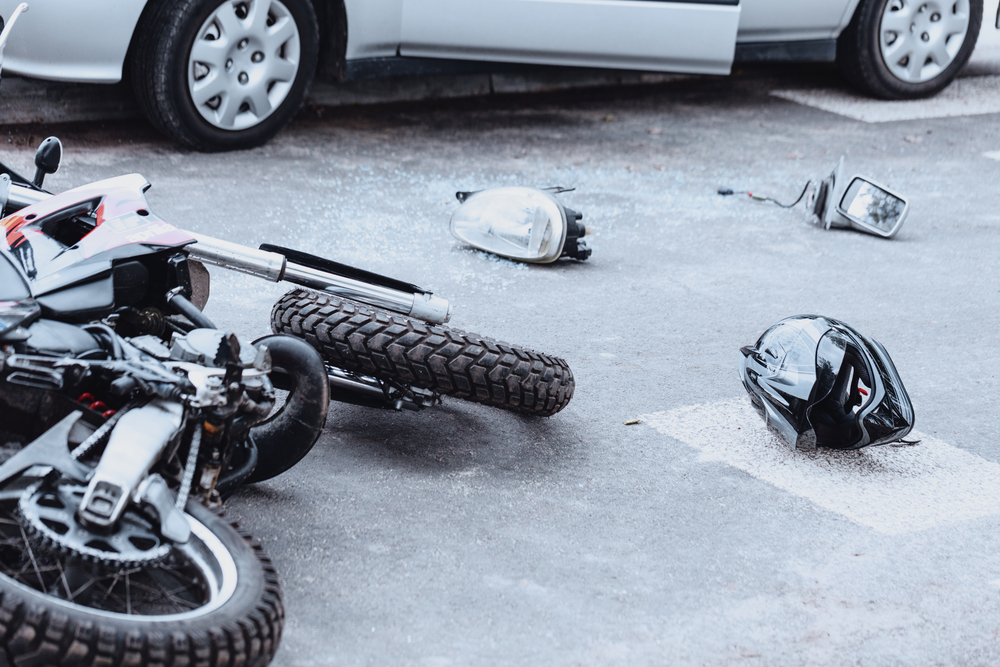 fatal motorcycle crash kansas city mo accident death lawyer.jpg