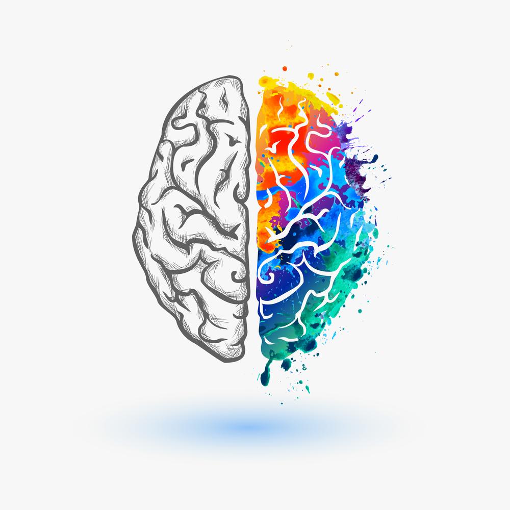 fault for brain injury may depend on how brain injury happened Kansas Missouri