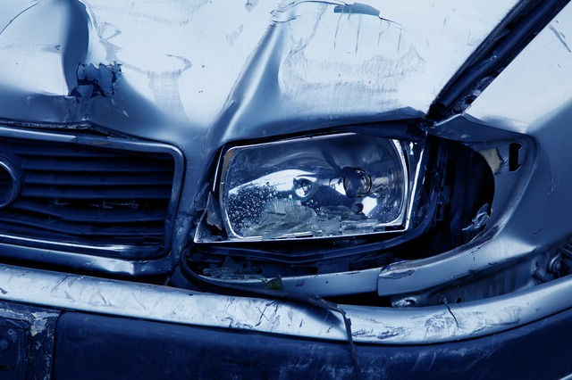 fault liable kansas city car accident lawyer