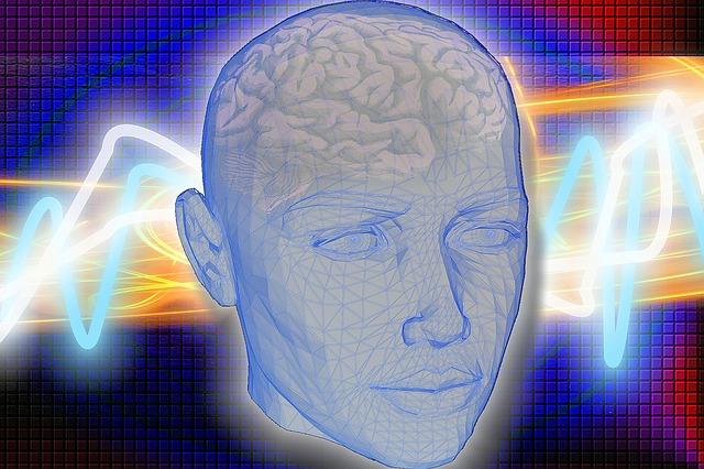 traumatic brain injury Kansas City attorney