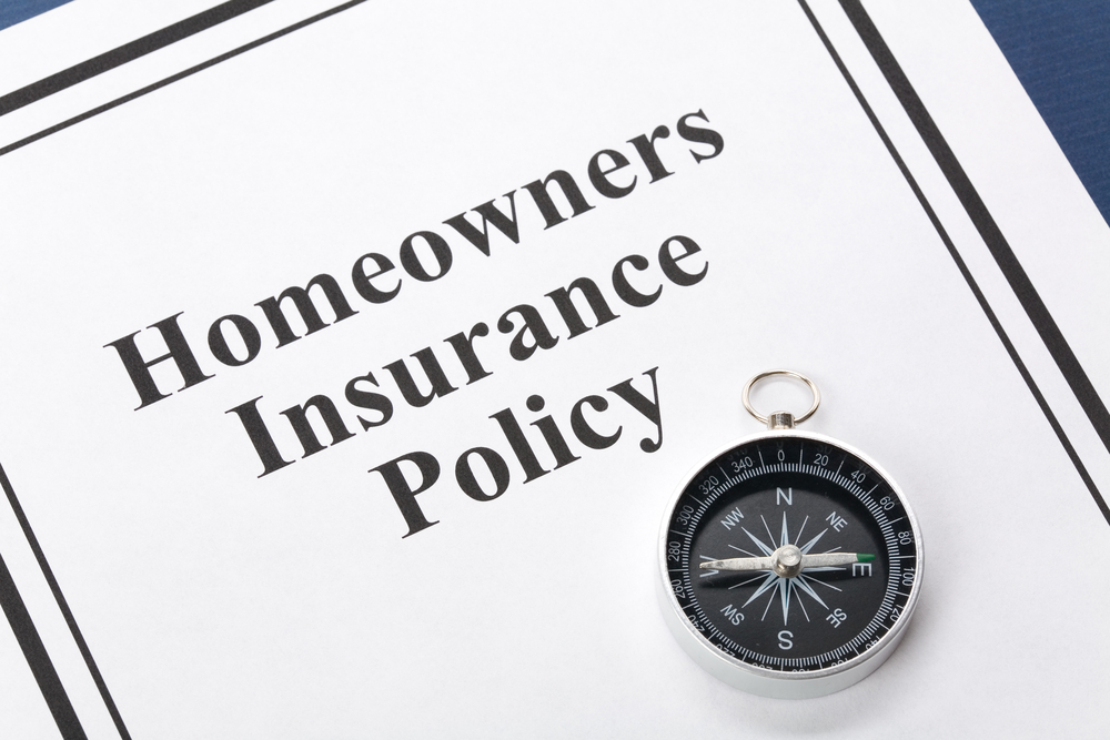 homeowners insurance policy kansas city missouri slip and fall lawyer.jpg