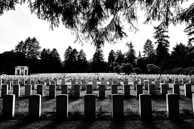 loss of income wrongful death lawyer kansas city.