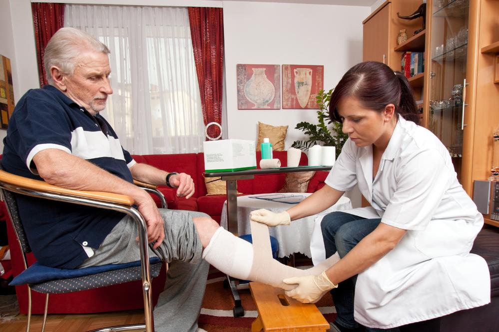 nursing home injury or infection kansas city missouri lawyer.jpg