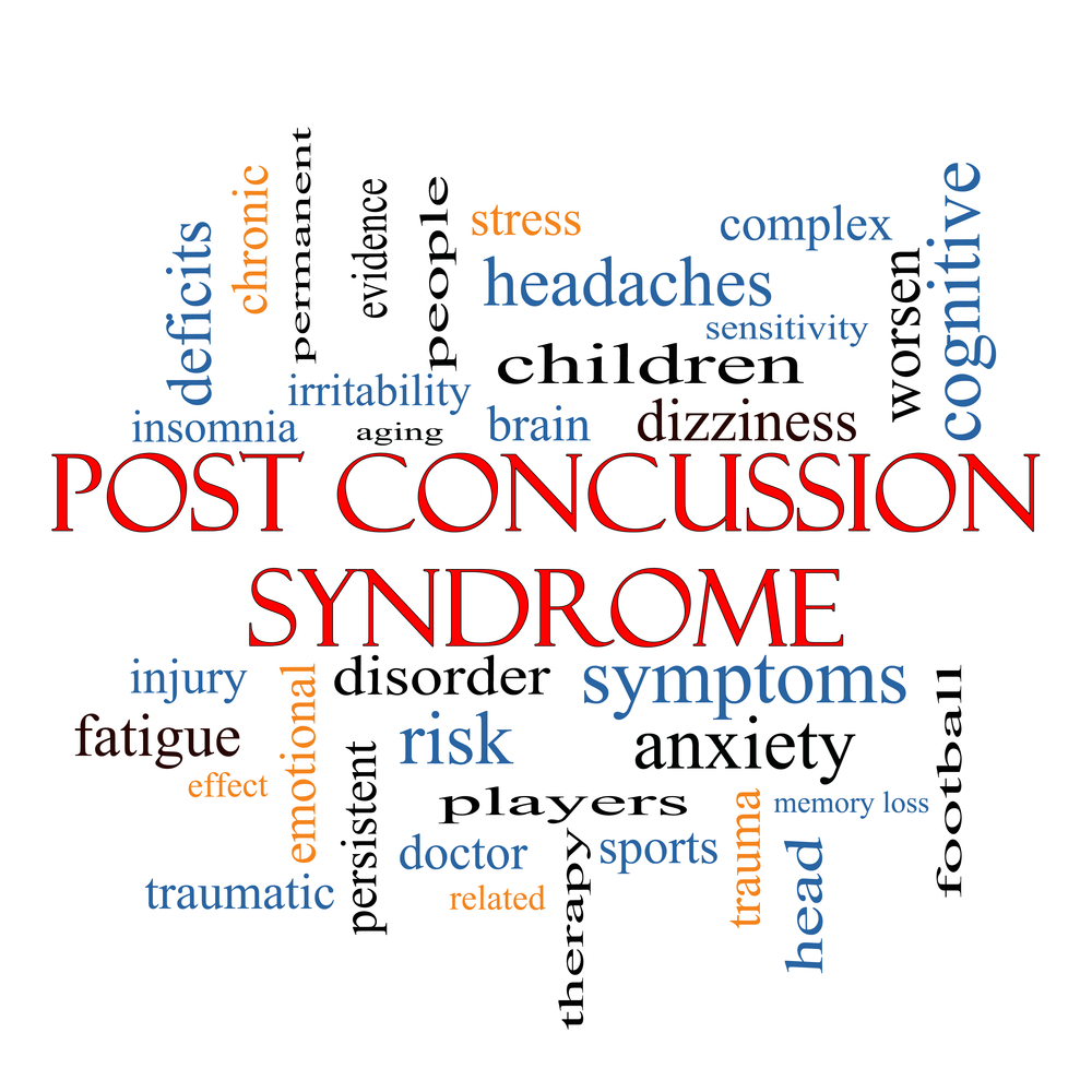 post-concussive syndrome treatment kansas city missouri lawyer