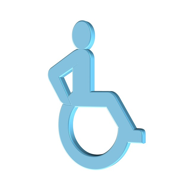sue for bad faith Missouri long term disability lawyer