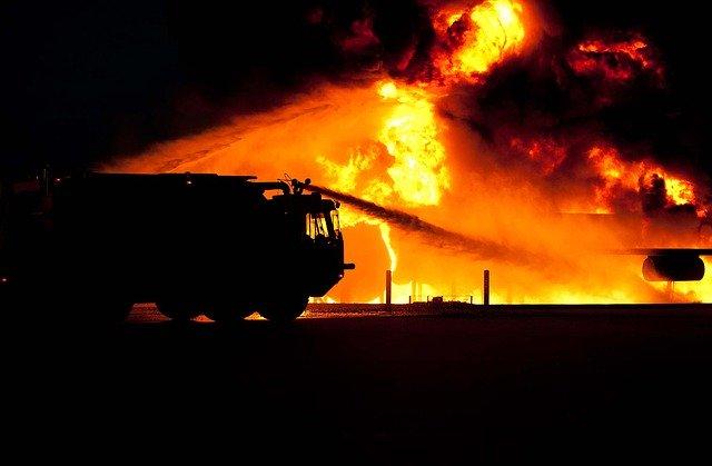 value of truck accident settlement kansas city lawyer