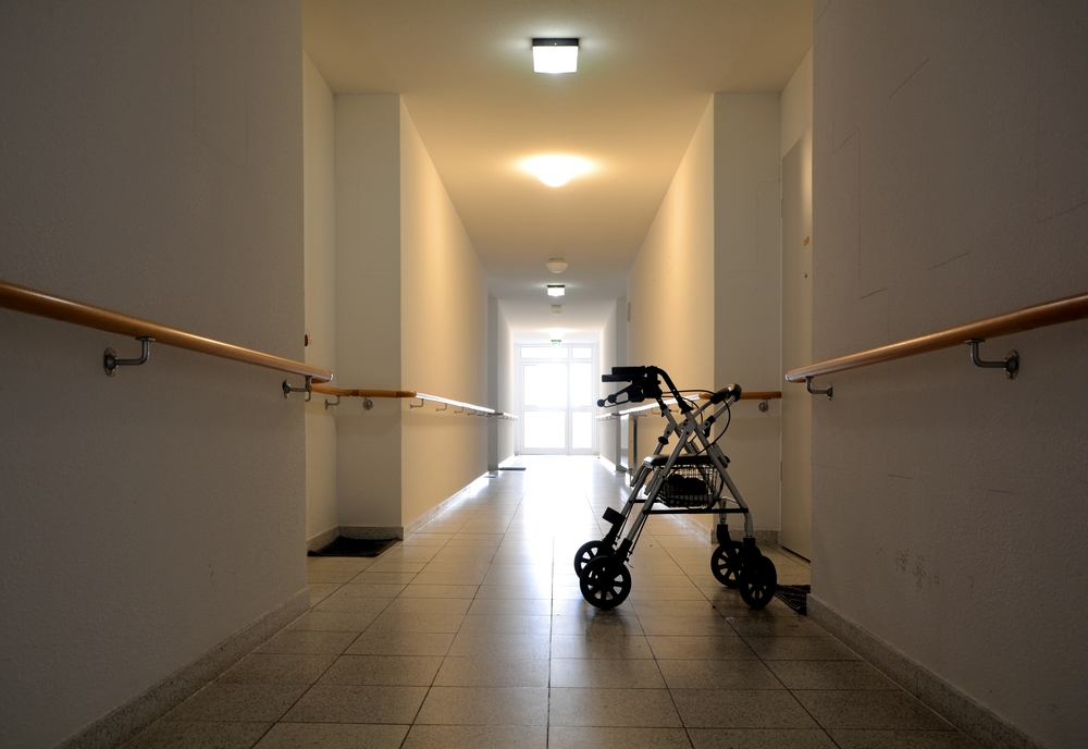 what is nursing home neglect in missouri and kansas.jpg