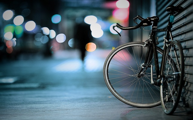 who pays medical bills after Kansas City bike accident lawyer
