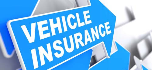 Auto Insurance Fees Rise for Michigan Drivers