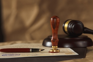 Probate and Michigan Estates: What You Need to Know