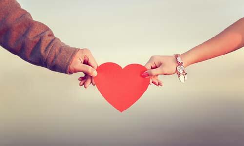 Rekindle Romance