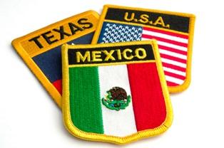 texas_mexico