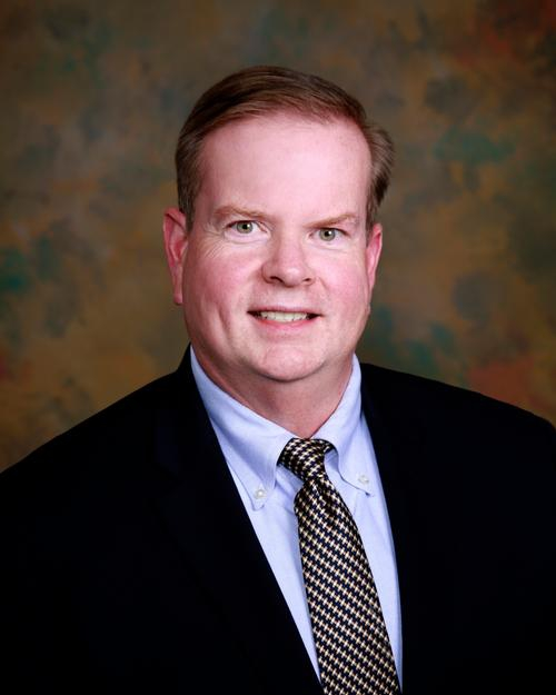 Truck Accident Attorney Steve Samples
