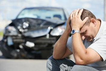 Learn what to do immediately following a car accident