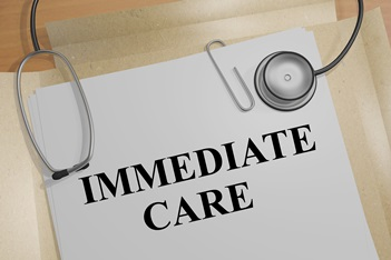 Seek Medical Attention Immediately Following a Car Accident