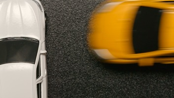 Doctor and Attorney Referrals for Side-Impact Collisions