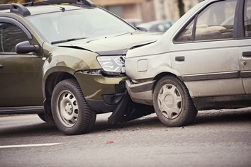 Twin Cities Car Accident Doctor
